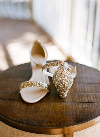 Gold Flats For Wedding by Pin By Jones Behrle On Wedding