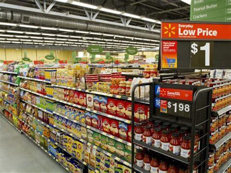 Next Door Food Store by Walmart Market Coming To Peachtree Corners Patch