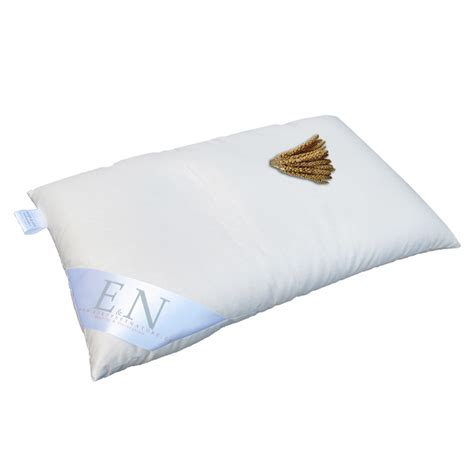 europe nature millet pillow pillows