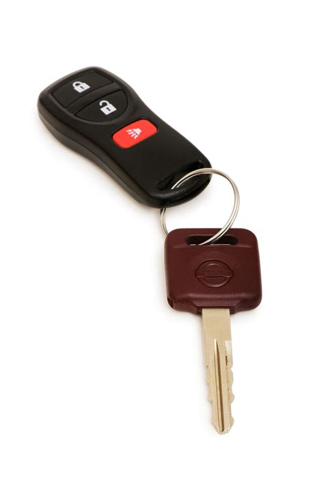 car key fob keyless remote and car car replacement html