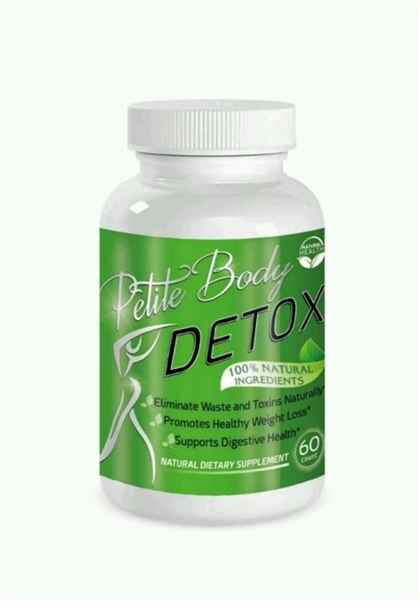 Detox Burning Pills by 1000 Ideas About Belly Pill On Belly
