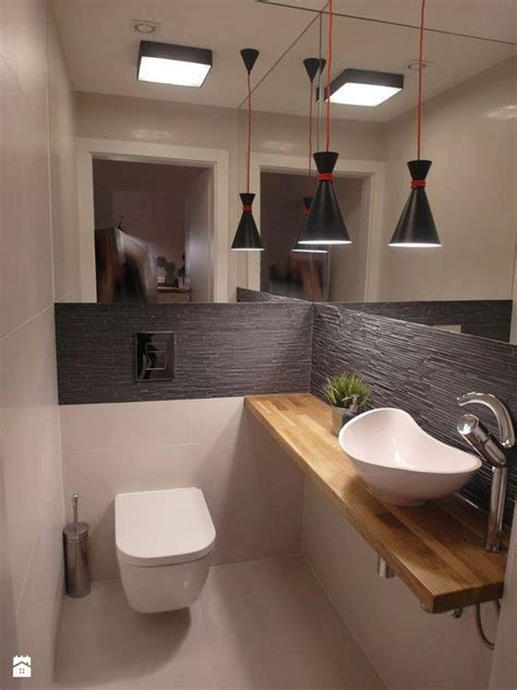 latest toilet designs latest trends in the toilet designs
