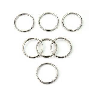 acheter anneau porte clef pas cher ou d occasion sur