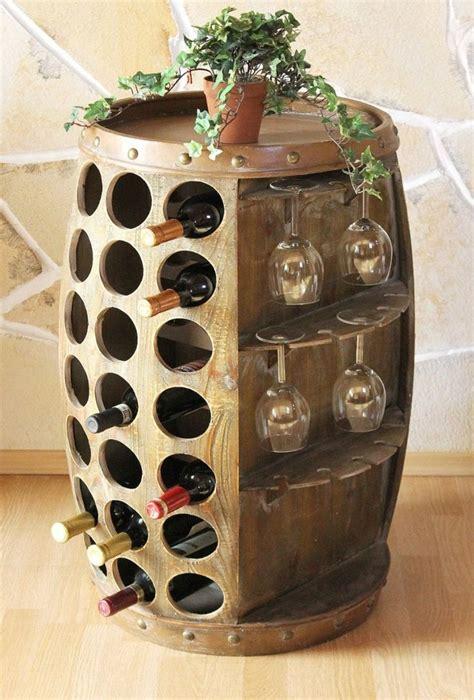K Fer Im Holz 4552 by 220 Ber 1 000 Ideen Zu Weinfass Auf Weinf 228 Sser