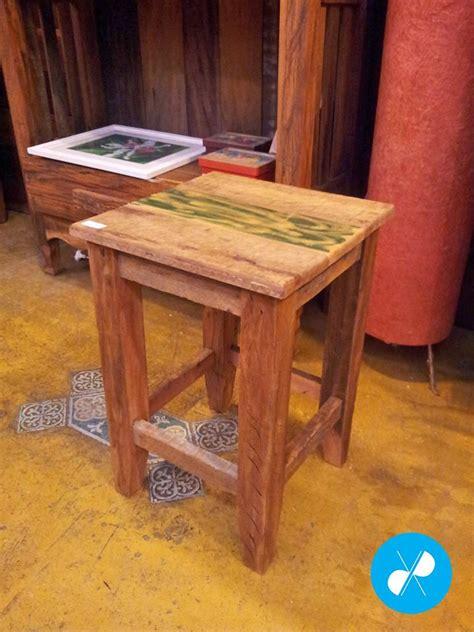 banqueta rustica de madeira 78 melhores imagens sobre bancos de madeira no pinterest