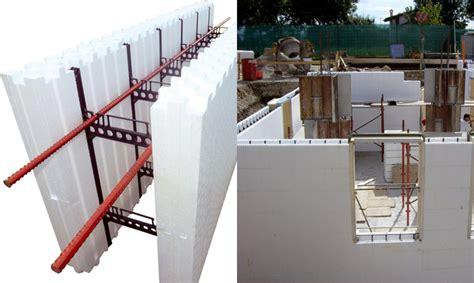 come rivestire una colonna portante interna come rivestire una colonna portante interna in legno