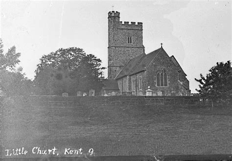 doodlebug kent kdlhg kineton and district local history page 2