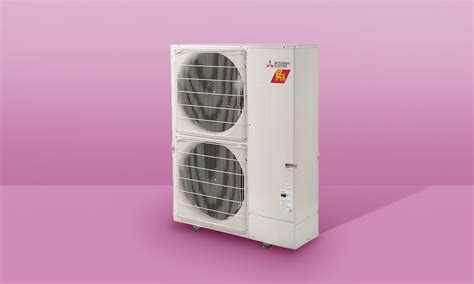 comfort cooling and heating multi zone cooling and heating outdoor units photo gallery