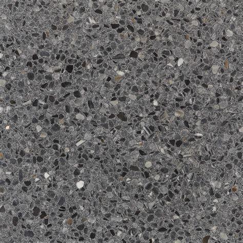 terrazzo tile fossil terrazzo tiles green magazine