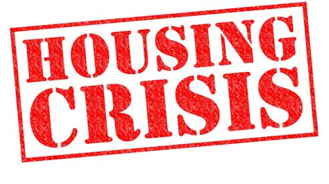 housing collapse housing crisis hits nation s poorest kiis 101 1 a new station for melbourne
