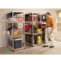 Garage Cabinets Irwindale 1000 Images About Organized Garage Exles On