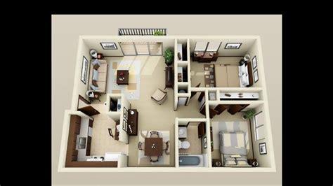 simple house design  floor plan  dilatatoribiz