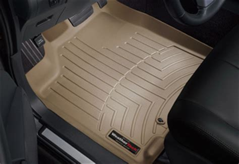 Weathertech Floor Mats Canada by Car And Truck Accessories Is Weathertech Canada