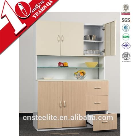 kitchen furniture direct factory direct modern kitchen cabinets fair price