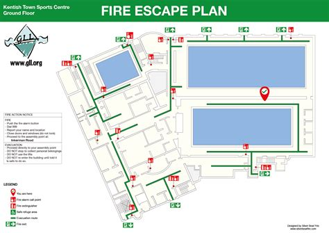 home emergency plan magnificent fire action plan template gallery entry