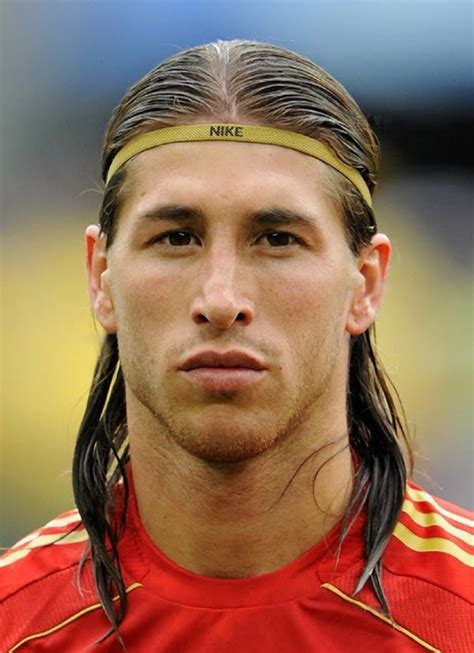 cool soccer hair 30 best sergio ramos haircuts world cup soccer player