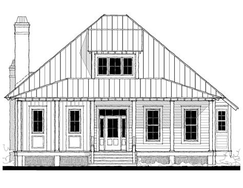 house plans nova scotia house plans nova scotia home design and style
