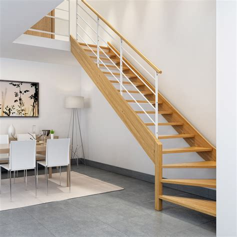 home design 3d ipad escalier home design 3d ipad escalier home design 3d escalier 28