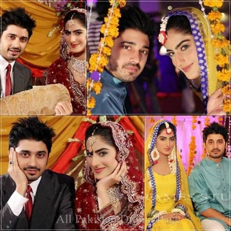 pakistani celebrities wedding videos on dailymotion 116 best images about recent pakistani celebrity brides