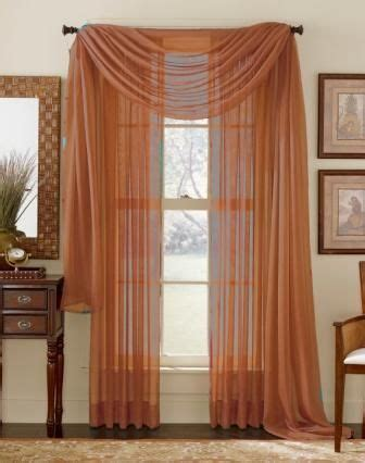 Rust Colored Curtains Designs 1000 Ideas About Burnt Orange Curtains On Burnt Orange Decor Tuscan Curtains And