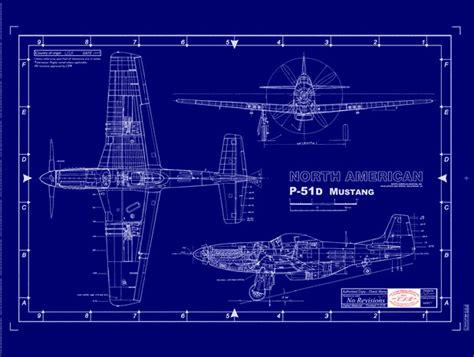 design blueprint 1000 images about blueprint on pinterest cutaway