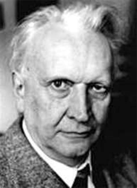 Karl Jaspers (Author of Way to Wisdom)