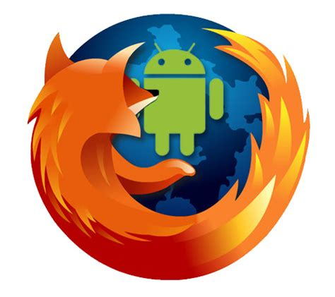 mozilla firefox for android firefox 9 0 para android optimizado para tablets m 243 viltoday