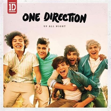 film up all night one direction one direction up all night cd cover e tracklist m b