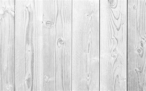 wallpaper grey tumblr white background tumblr 183 download free cool hd