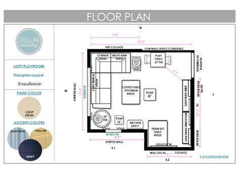 floor plans archives stellar interior design floor plan loft layout search results dunia photo