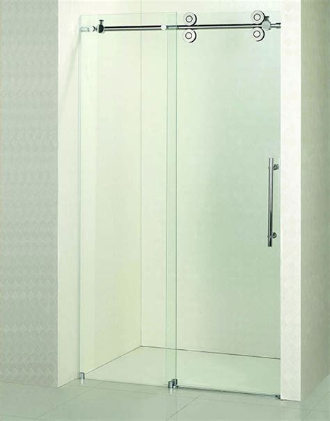 Best Price Showers Shower Enclosure Zirkon I Kitchen Bathroom Vanities
