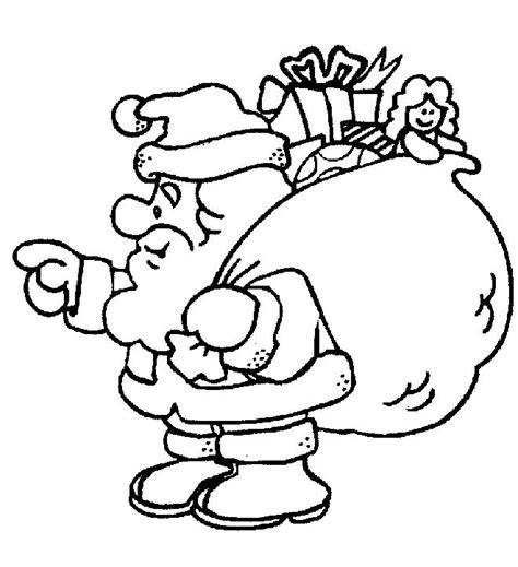 dibujo de cara de pap 225 noel para colorear dibujos net dibujos de papa noel para colorear 7 pasos uncomo