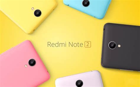 Call Of Duty Black Ops Y0097 Xiaomi Redmi Note 3 Note 3 Pro C xiaomi redmi note 2 redmi note 2 prime launched news of technology