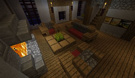 how do you make a couch on minecraft image gallery minecraft couch