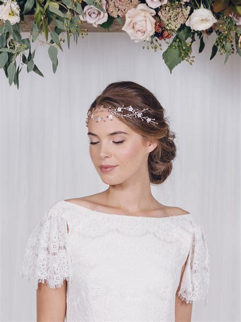 Wedding Hair Accessories House Of Fraser by Bridal Hair Accessories House Of Fraser Fade Haircut