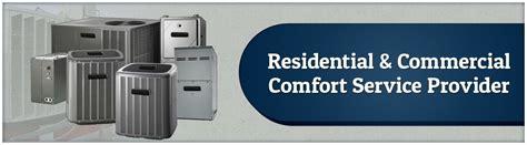 premier comfort services premier comfort westchester heating air conditioning