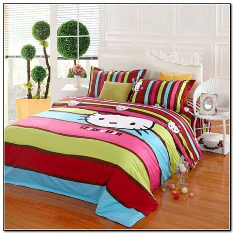 best size sheets best bed sheets for beds home design ideas qvp2awlqrg4720