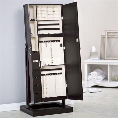Ikea Jewelry Armoire by 25 Best Ideas About Jewelry Armoire Ikea On