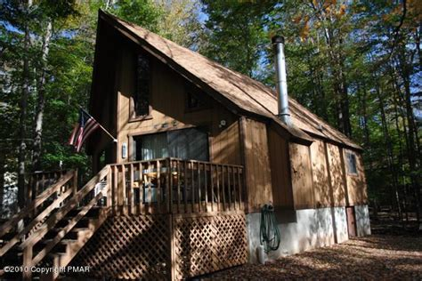 Weekend Cabin Rentals In Pa by Vacation Rental Rental Poconos Vacation Homes Vacation