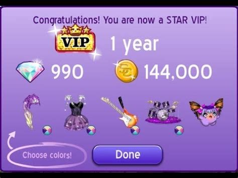 Msp Vips One Year 2016 | msp free vip account 2016 doovi