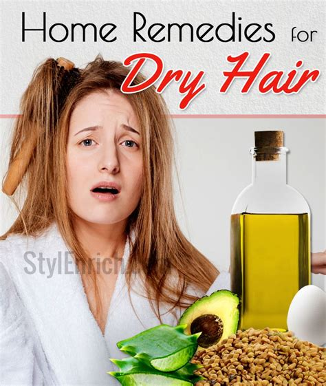 home remedies for braids do give a shine black hair home remedies for dry hair bring those locks back to life
