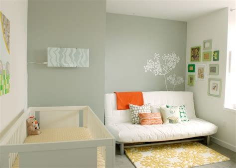 modern nursery decor ideas modern paints ideas for room interior decorating terms 2014