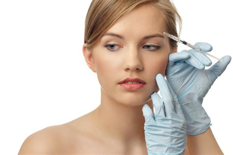 botox injections vaser liposuction botox dermal fillers laser hair