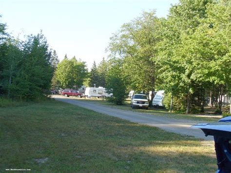 Cabins In Sault Ste Ontario by Photos Du Cing Glenview Cabins 224 Sault Ste En Ontario