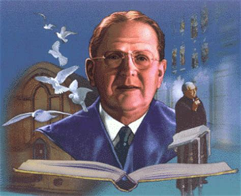 norman vincent peale mason norman vincent peal the preacher man who changed the world