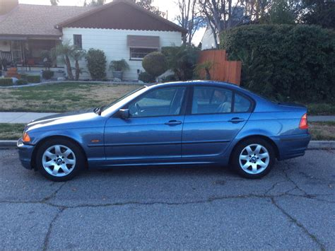 bmw for sale owner 2000 bmw 3 series for sale by owner in san bernardino ca