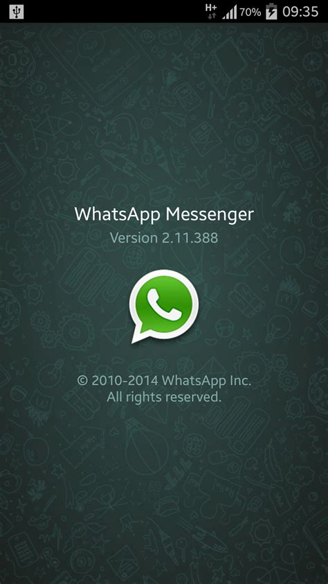 whatsapp messenger download free download of whatsapp messenger for blackberry curve