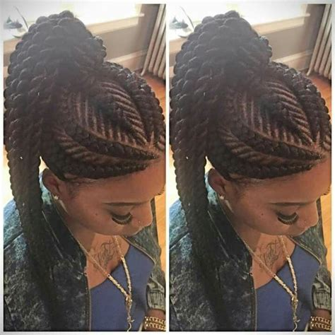 see pictures of fish bones braids 17 best images about hair styles on pinterest follow me