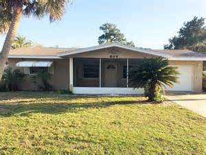 homes for in englewood fl 809 e 7th englewood fl 34223 for homes