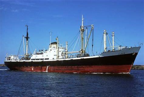 msc sede versions msc mediterranean shipping company